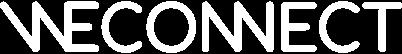 위커넥트 로고
